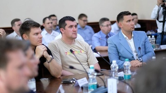 Горно-Алтайск июнь18-3-min