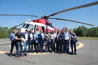Горно-Алтайск визит июнь18 (1)