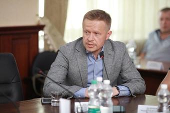 Горно-Алтайск визит июнь18 (11)