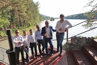 Горно-Алтайск визит июнь18 (16)