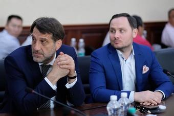 Горно-Алтайск визит июнь18 (5)