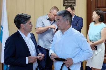 Горно-Алтайск визит июнь18 (6)