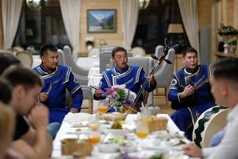 Горно-Алтайск визит июнь18 (9)